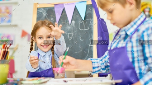 demo-attachment-1015-children-enjoying-art-class-of-development-school-DSQMFUC-e1589448372148