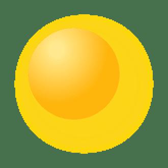 demo-attachment-3035-Ellipse-10